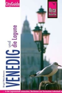 venedig_und_die_lagune_reise_know_how