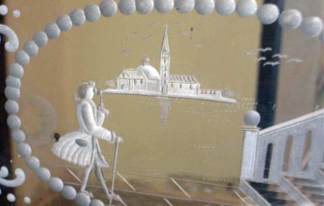 Venise 016a