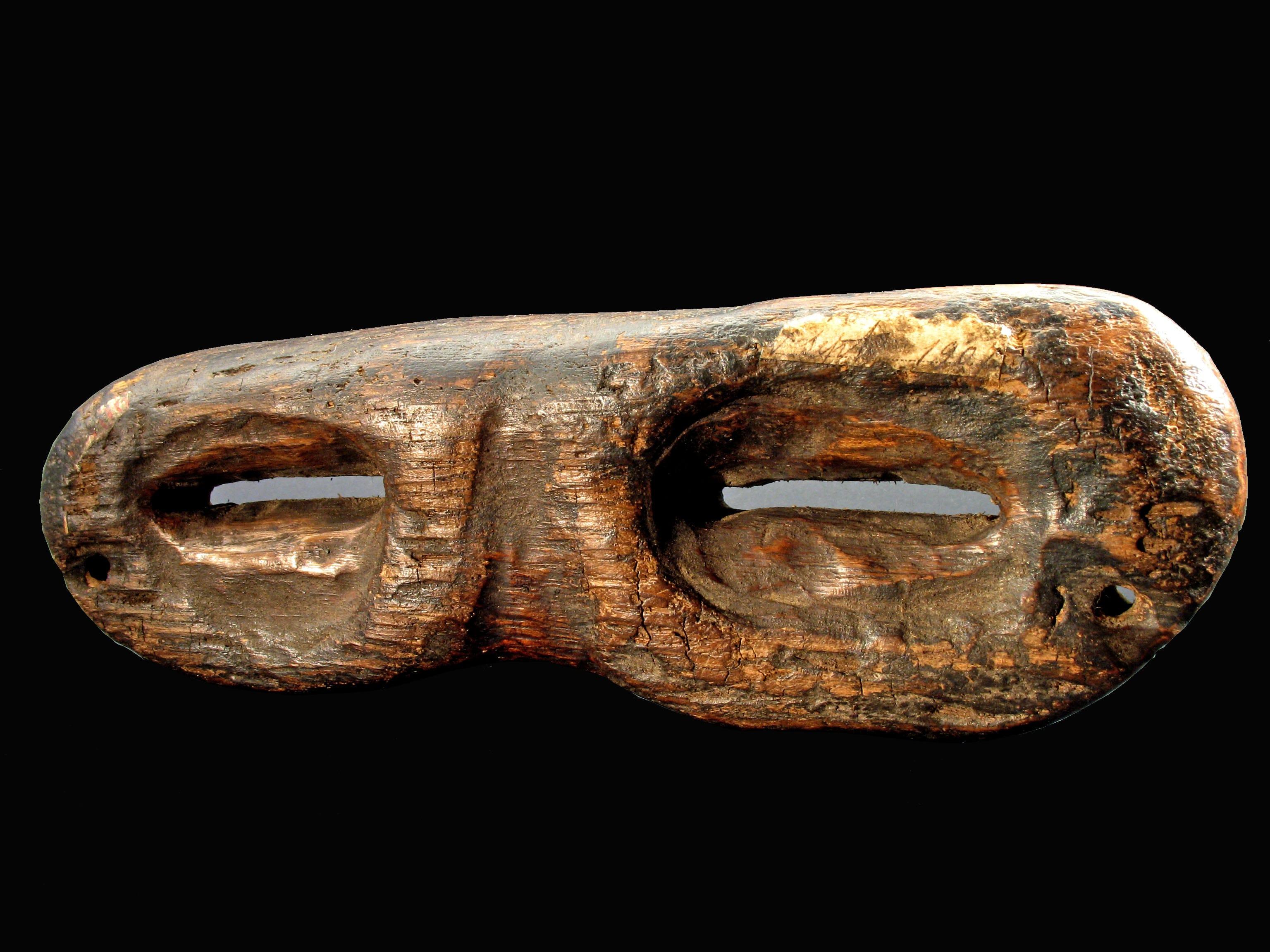 Eskimo Spectacles Image